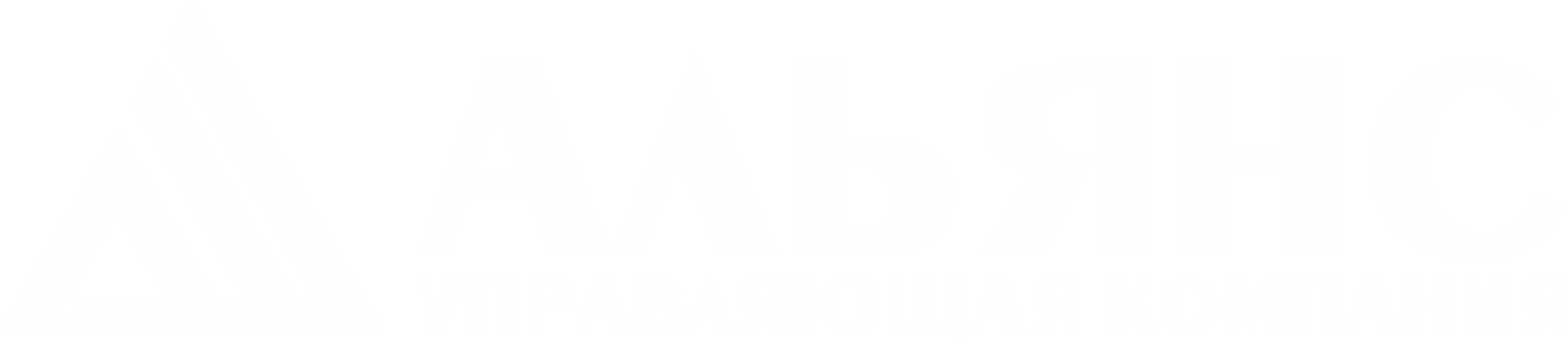 аренда производства, склада, офиса в Екатеринбурге